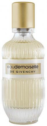 Givenchy Eaudemoiselle de Givenchy Eau de Toilette
