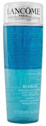 Lancôme Bi-Facil Augen Make-up Enferner