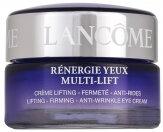 Lancôme Rénergie Multi-Lift Yeux Eye Cream