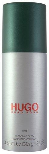 Hugo Boss Hugo Deodorant Spray