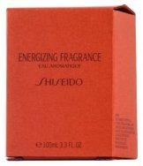 Shiseido Energizing Fragrance Eau Aromatique Nachfüllung