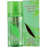 Elizabeth Arden Green Tea Tropical Eau de Toilette