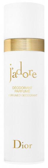 Christian Dior J`adore Deodorant Spray