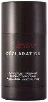 Cartier Declaration Deodorant Stick