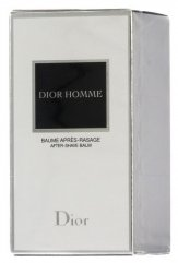 Christian Dior Dior Homme Aftershave Balm