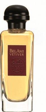 Hermes Bel Ami Vetiver Eau De Toilette