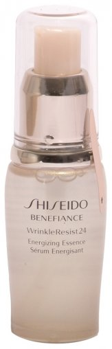 Shiseido Benefiance WrinkleResist24 Energizing Essence