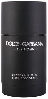 Dolce & Gabbana Pour Homme Deodorant Stick