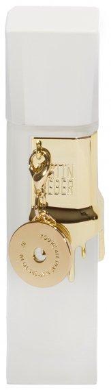 Justin Bieber Collector's Edition Eau de Parfum