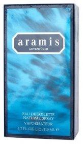 Aramis Adventurer Eau de Toilette