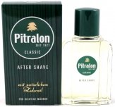 Pitralon Classic After Shave Lotion