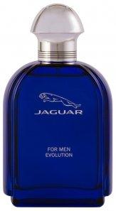 Jaguar Jaguar for Men Evolution Eau de Toilette