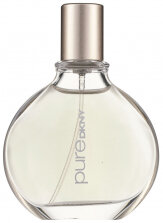 Donna Karan Pure DKNY A Drop of Vanilla Eau de Parfum