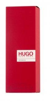 Hugo Boss Hugo Woman Shower Gel