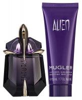 Thierry Mugler Alien EDP Geschenkset