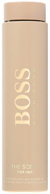 Hugo Boss The Scent For Her Shower Gel