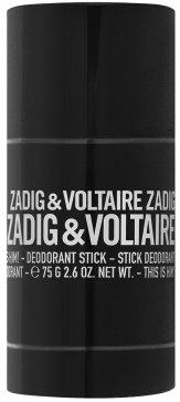 Zadig & Voltaire This is Him Deodorant Stick