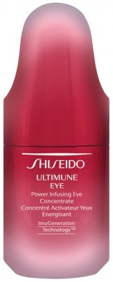 Shiseido Ultimune Power Infusing Eye Concentrate Augenserum