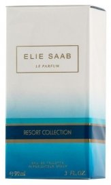 Elie Saab Le Parfum Resort Collection Eau de Toilette