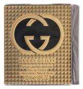 Gucci Gucci Guilty Studs Pour Femme Eau de Toilette