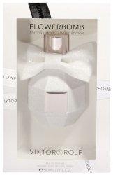 Viktor & Rolf  Flowerbomb Crystal Edition Eau de Parfum