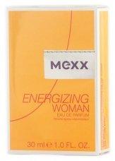 Mexx Energizing Woman Eau de Parfum
