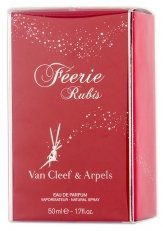 Van Cleef & Arpels Feerie Rubis Eau de Parfum