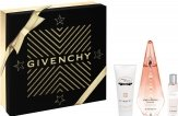 Givenchy Ange ou Démon Le Secret Gift Set