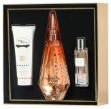 Givenchy Ange ou Démon Le Secret Geschenkset