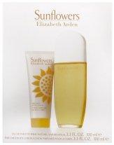 Elizabeth Arden Sunflowers Geschenkset