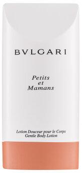 Bvlgari Petits Et Mamans Körperlotion