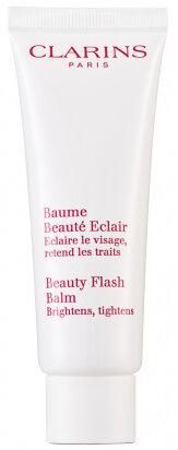 Clarins Beauty Flash Balm