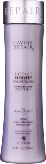 Alterna Caviar Repair X Instant Recovery Conditioner