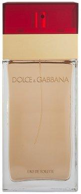 Dolce & Gabbana Pour Femme Eau de Toilette