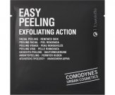 Comodynes Easy Peeling Wipes