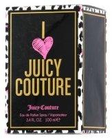 Juicy Couture I Love Juicy Couture Eau de Parfum