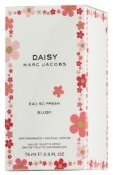 Marc Jacobs Daisy Eau So Fresh Blush Eau de Toilette