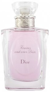 Christian Dior Forever and Ever Eau de Toilette