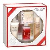 Shiseido Benefiance WrinkleResist24 Day Cream Set