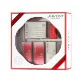 Shiseido Bio-Per­for­mance Lift Dynamic Shiseido Bio-Per­for­mance Lift Dynamic Geschenkset