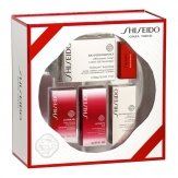 Shiseido Bio-Per­for­mance Lift Dynamic Set