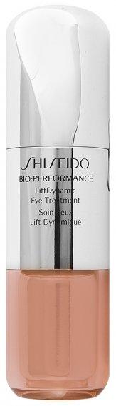 Shiseido Bio-Performance LiftDynamic Treatment Augencreme