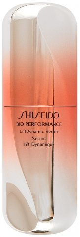 Shiseido Bio-Performance LiftDynamic Serum