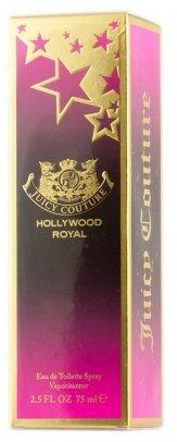 Juicy Couture Hollywood Royal Eau de Toilette