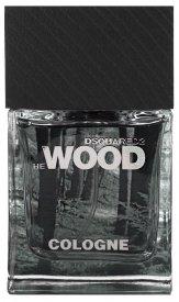 DSquared He Wood Eau de Cologne