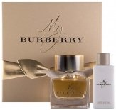 Burberry My Burberry EDP Geschenkset
