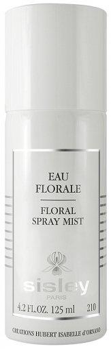 Sisley Cosmetic Floral Spray Mist