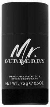 Burberry Mr. Burberry Deodorant Stick