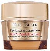 Estée Lauder Revitalizing Supreme Plus Global Anti-Aging Cell Power Creme