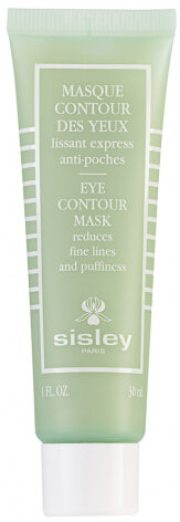 Sisley Cosmetic Eye Contour Mask